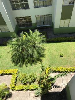 Cotia: Apartamento Granja Viana - Imperdível 5