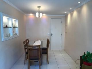 Cotia: Apartamento Granja Viana - Imperdível 6