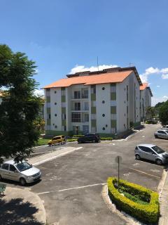 Cotia: Apartamento Granja Viana - Imperdível 7