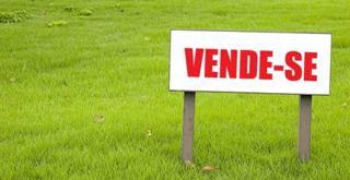 Aruanã: Vendo Área/terreno 3.056,00 m² - St. Central (Chácara 1-A, Qd. 15) 1
