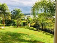 Luziânia: Rancho Casa Corumbá III - luziania - lago 2