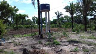 Timon: Terreno com 2 Hectares em Timon - MA 3