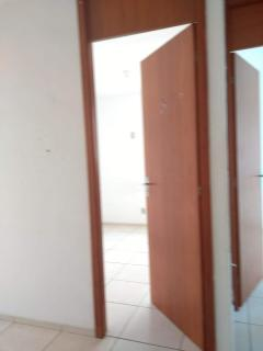 Rio de Janeiro: Aluguel de Apartamento Padrão 1