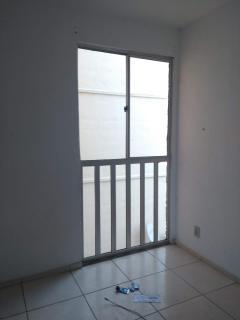 Rio de Janeiro: Aluguel de Apartamento Padrão 2