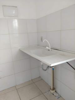 Rio de Janeiro: Aluguel de Apartamento Padrão 4