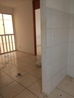 Rio de Janeiro: Aluguel de Apartamento Padrão 5