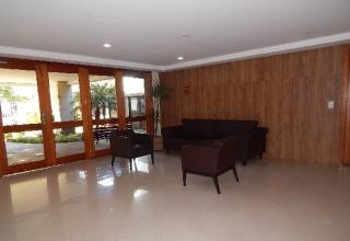 Porto Alegre: Excelente apartamento 2 dormitórios , mobiliado, para alugar 2