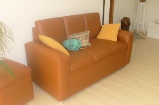 Porto Alegre: Excelente apartamento 2 dormitórios , mobiliado, para alugar 3