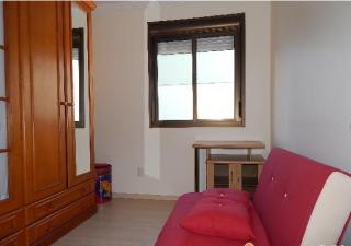 Porto Alegre: Excelente apartamento 2 dormitórios , mobiliado, para alugar 7