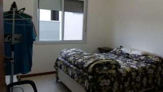 Florianópolis: Apartamento Canto da Lagoa 3