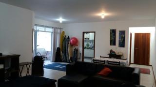 Florianópolis: Apartamento Canto da Lagoa 4