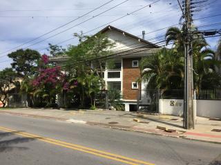 Florianópolis: Apartamento Canto da Lagoa 7