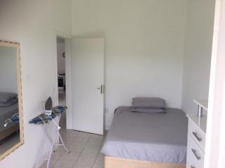 Treviso: Sitio em Treviso 3 hectares 1