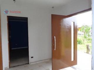 Ribeirão Pires: Linda Casa no centro Alto de Ribeirão Pires 1