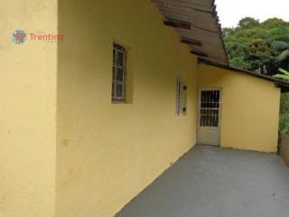 Ribeirão Pires: Linda Casa no centro Alto de Ribeirão Pires 4