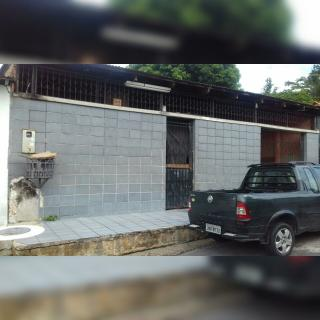 Manaus: Casa Núcleo 12 1