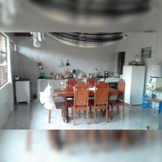 Manaus: Casa Núcleo 12 2