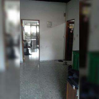 Manaus: Casa Núcleo 12 5