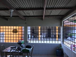 Manaus: Lindo casarão duplex 5