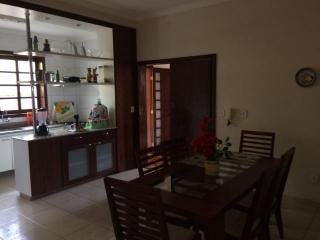 Lagoa Santa: Linda casa de 2 pavimentos, 04 quartos, suite, closet, hidromassagem e armários planejados- Grande Oportunidade!! 3