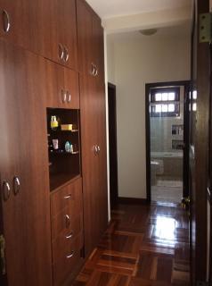 Lagoa Santa: Linda casa de 2 pavimentos, 04 quartos, suite, closet, hidromassagem e armários planejados- Grande Oportunidade!! 4