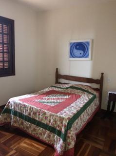 Lagoa Santa: Linda casa de 2 pavimentos, 04 quartos, suite, closet, hidromassagem e armários planejados- Grande Oportunidade!! 5