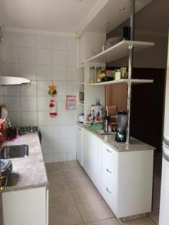 Lagoa Santa: Linda casa de 2 pavimentos, 04 quartos, suite, closet, hidromassagem e armários planejados- Grande Oportunidade!! 6