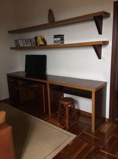 Lagoa Santa: Linda casa de 2 pavimentos, 04 quartos, suite, closet, hidromassagem e armários planejados- Grande Oportunidade!! 7