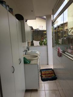 Lagoa Santa: Linda casa de 2 pavimentos, 04 quartos, suite, closet, hidromassagem e armários planejados- Grande Oportunidade!! 8