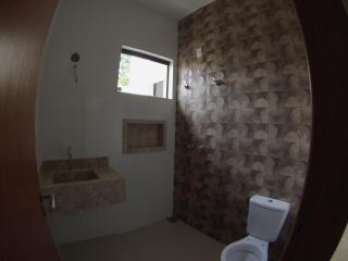 Lagoa Santa: Linda casa nova, 02 quartos, 01 suíte, 02 vagas, excelente acabamento. 7