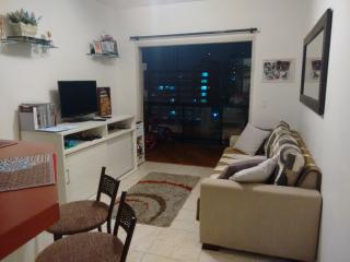 São Paulo: Vendo Apartamento 1 quarto Vila Olimpia 1