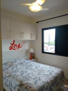 São Paulo: Vendo Apartamento 1 quarto Vila Olimpia 4