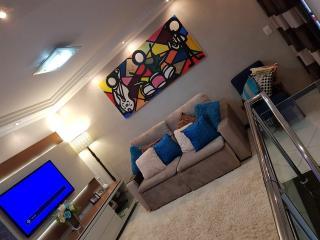 São Bernardo do Campo: Vende-se Apartamento Tipo Cobertura - Preço Imperdível 2