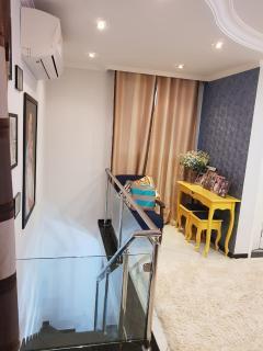 São Bernardo do Campo: Vende-se Apartamento Tipo Cobertura - Preço Imperdível 3