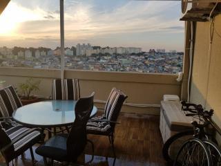 São Bernardo do Campo: Vende-se Apartamento Tipo Cobertura - Preço Imperdível 4