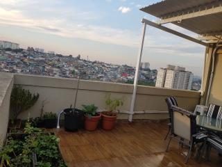 São Bernardo do Campo: Vende-se Apartamento Tipo Cobertura - Preço Imperdível 5