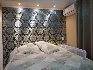 São Bernardo do Campo: Vende-se Apartamento Tipo Cobertura - Preço Imperdível 6