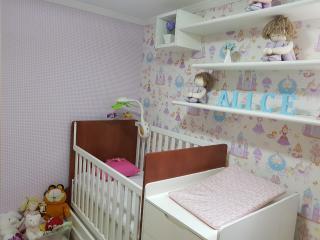 São Bernardo do Campo: Vende-se Apartamento Tipo Cobertura - Preço Imperdível 7