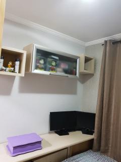 São Bernardo do Campo: Vende-se Apartamento Tipo Cobertura - Preço Imperdível 8