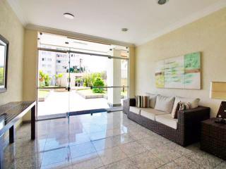 São Paulo: Apartamento com 3 dormitórios à venda, 74 m² por R$ 475.000 Ipiranga - São Paulo/SP 2