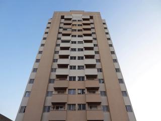 São Paulo: Apartamento com 3 dormitórios à venda, 74 m² por R$ 475.000 Ipiranga - São Paulo/SP 4