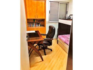 São Paulo: Apartamento com 3 dormitórios à venda, 74 m² por R$ 475.000 Ipiranga - São Paulo/SP 6