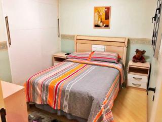 São Paulo: Apartamento com 3 dormitórios à venda, 74 m² por R$ 475.000 Ipiranga - São Paulo/SP 7