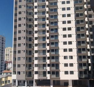 Rio de Janeiro: Vendo apartamento - Oportunidade única 1