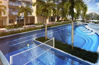 Rio de Janeiro: Vendo apartamento - Oportunidade única 2