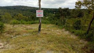 Esmeraldas: Vendo lote 1.000 m² em Esmeraldas 2