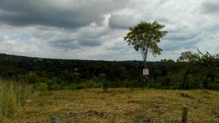 Esmeraldas: Vendo lote 1.000 m² em Esmeraldas 3