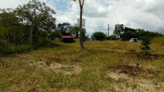 Esmeraldas: Vendo lote 1.000 m² em Esmeraldas 4