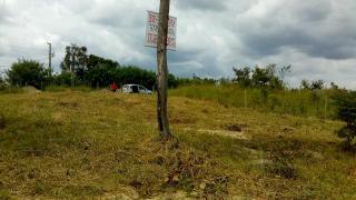 Esmeraldas: Vendo lote 1.000 m² em Esmeraldas 5