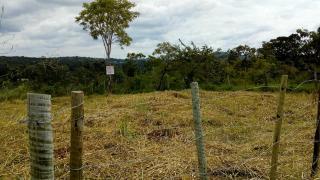 Esmeraldas: Vendo lote 1.000 m² em Esmeraldas 6